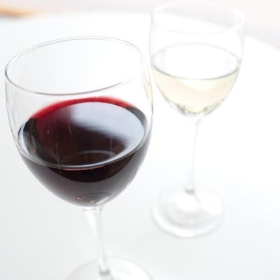 グラスワイン(French Hana)